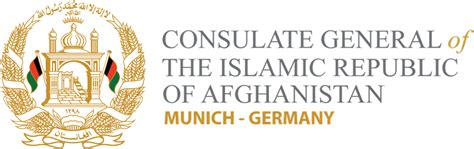 POWER OF ATTORNEY - CONSULATE GENERAL OF THE ISLAMIC