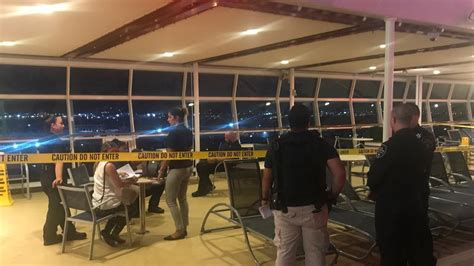 Royal Caribbean baby death: Lawyer reveals missing piece