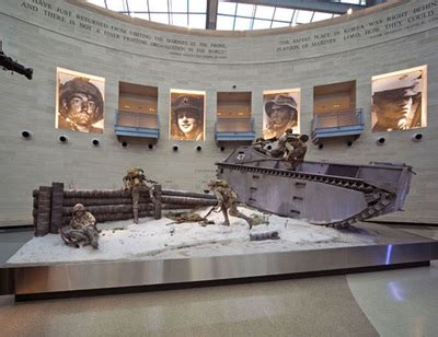 Exhibits: Leatherneck Gallery - National Museum of the