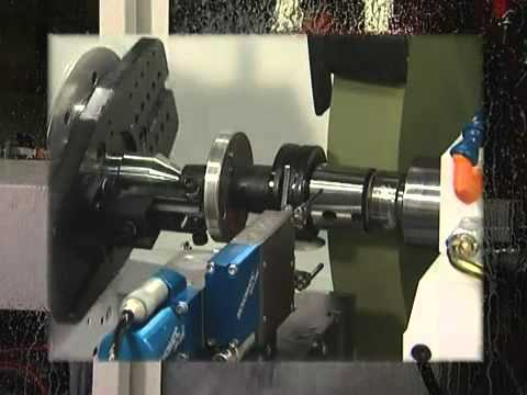 Used Studer Grinders buying and selling CNC grinding machinery