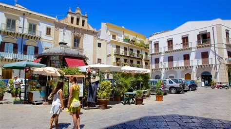All-inclusive-Hotels in Palermo, Sizilien | Hotels Expedia