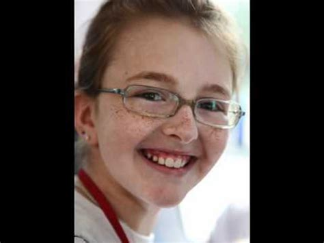 Faces of Marfan Syndrome - YouTube