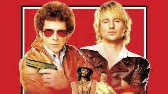 Watch Starsky & Hutch For Free Online 123movies