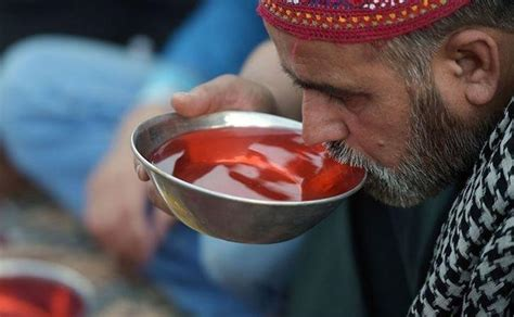 rooh afza:With Shortage Of Rooh Afza In India During