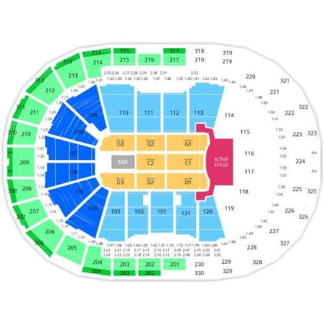Tickets - Celine Dion | TicketRoute