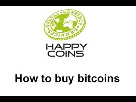 Happycoin Wallet - Apps on Google Play