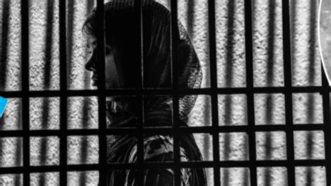 50 women from Nepal are trafficked to India every day