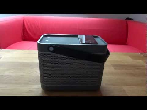 The 20 Best Portable Bluetooth Speakers | HiConsumption