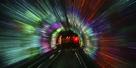 New Time Travel Simulation May Resolve 'Grandfather