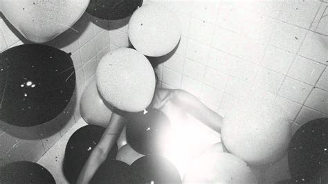 The Weeknd - House Of Balloons / Glass Table Girls - YouTube