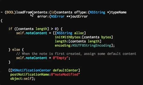 Top 4 Xcode plugins to boost your work performance