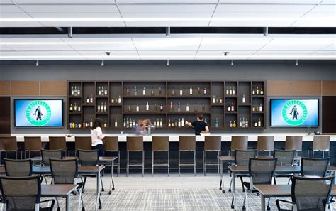 ALLIED BEVERAGE Corporate Headquarters | KSS Architects