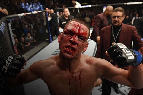 The Road To BMF: Nate Diaz | UFC