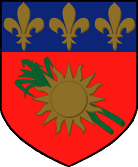 Guadeloupe, its brief history, flags, emblems and currencies