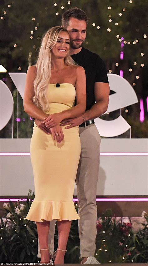 Love Island fans question how Laura Anderson and Paul