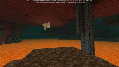 Latest Java Edition snapshot adds a new mob to Minecraft's