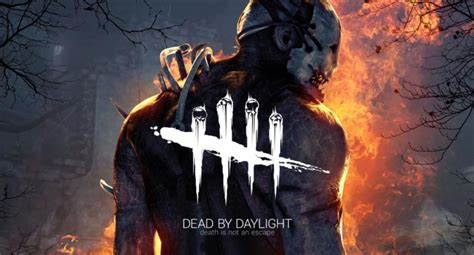 Dead by Daylight Review for Xbox One - Gaming Cypher