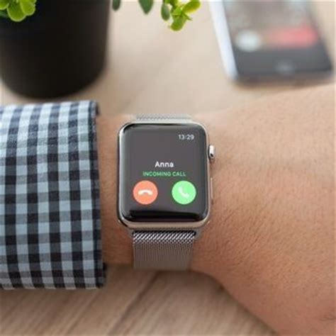 Apple Provides Apple Watch Discounts To Buyers Of iPhone
