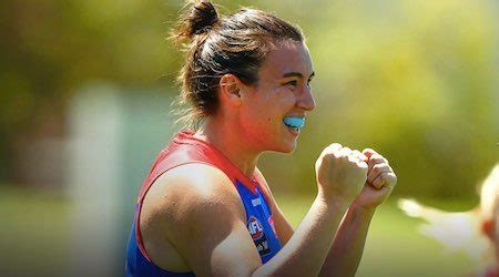 Full 2020 AFLW draw: Fixtures list and schedule | Finder