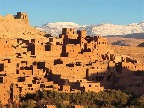 Morocco Wallpapers - Wallpaper Cave