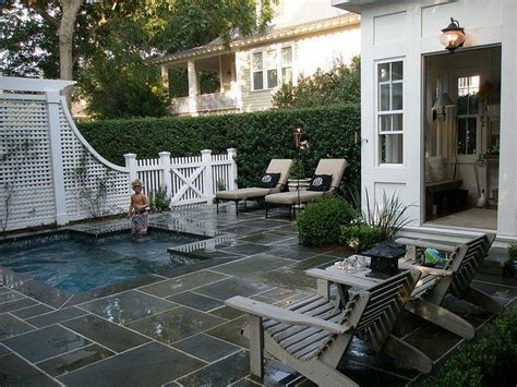 Small Pool Ideas That Will Transform Your Backyard