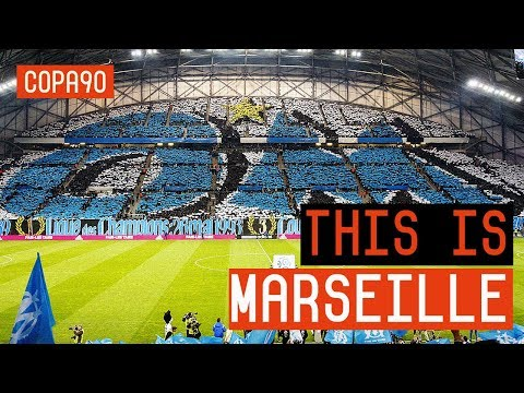 Abedi Pele: Marseille Face AC Milan In The Champions