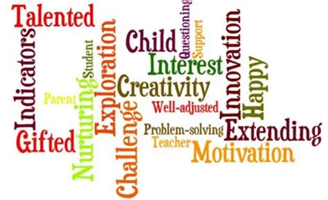 Academic Services / Gifted Services