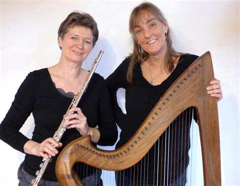 Saitenflute | Welcome to Barnstedt