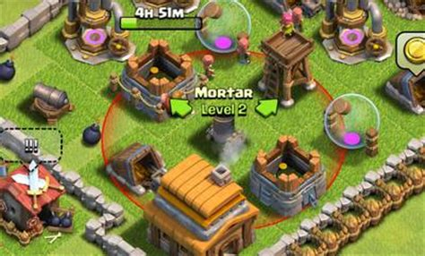 Clash of Clans Defenses: A Beginner's Guide - Without The