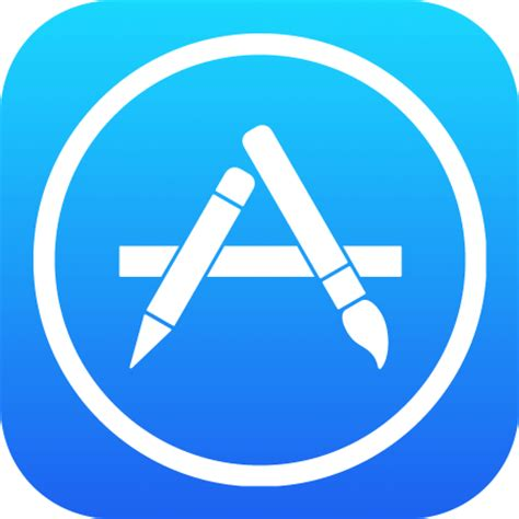 How To Submit An App To The App Store (The Right Way)