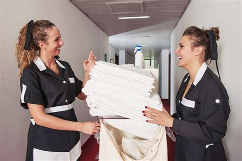 Dubai Housekeepers reveals some of the most bizarre tasks