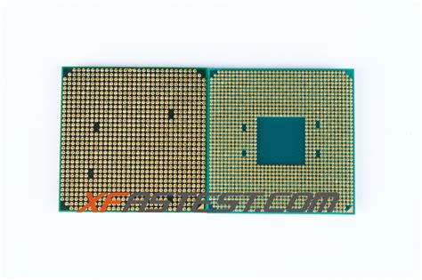 Breaking news: AMD Ryzen 7 1700X pictured and tested