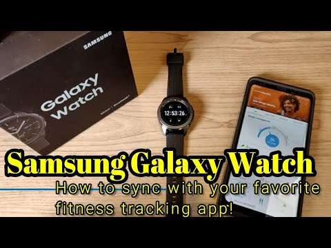 Samsung Galaxy Watch 3 Review: A Killer Smartwatch With