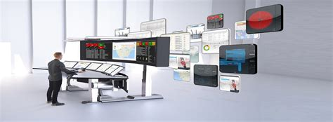 New Collaborative Operations Centers extend network in US