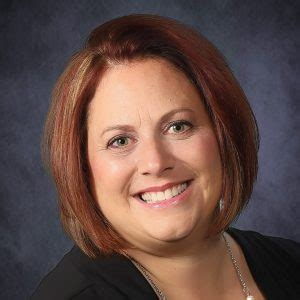Whitehead named Heart of Wisconsin Chamber president, Coon