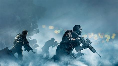 Call of Duty Ghosts Digital Hardened Edition / Free Codes