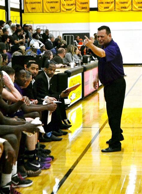Ranger College at risk of forfeiting games after a player