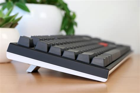 Ducky One 2 review | Techtesters