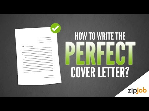 Software Developer Cover Letter Examples & Writing Tips