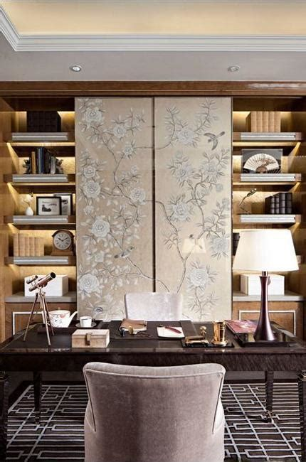 Decorative Wall Panel Designs, Screens and Hanging Doors