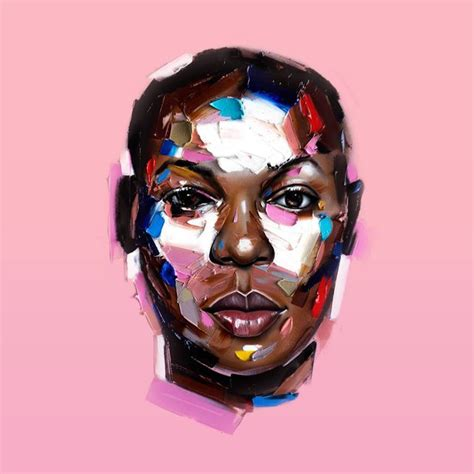 This Is His Life | Todrick Hall, The National
