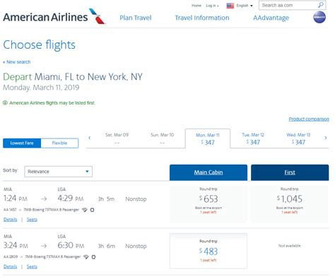 Fly to Madrid for Fewer Avios This Fall – FlyerTalk - The