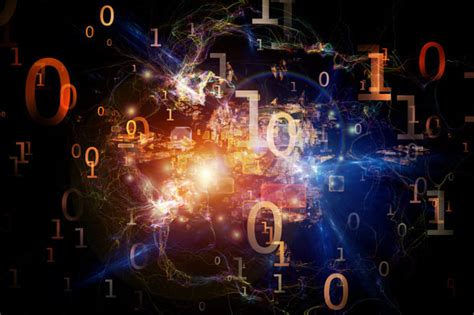 Why data quality is key to successful digital