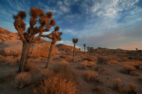 Frankie Foto » 10 Most Beautiful Places to Photograph in