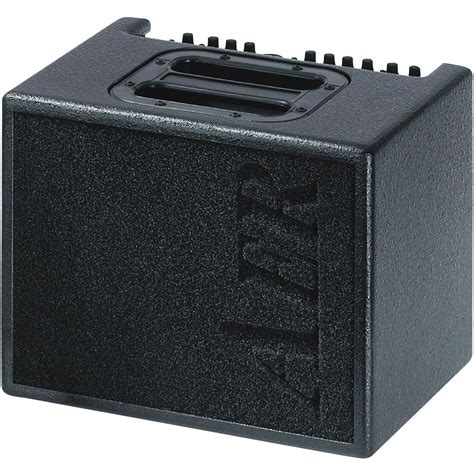 8 Best Amps For Acoustic Guitars Reviews (Buying Guide