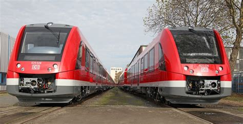 Siemens and Alstom submit measures to EC to get merger