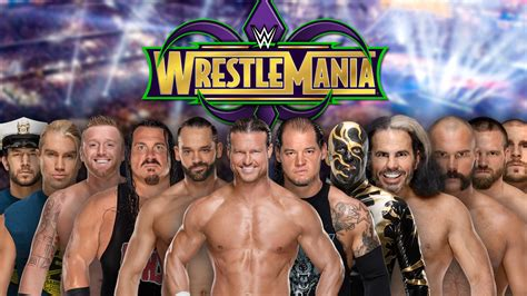 WWE Wrestlemania 34 Results: Brock Lesnar, Rousey, The