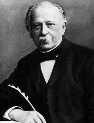 QUOTES BY THEODOR FONTANE   A-Z Quotes